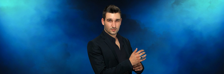 Alex Novia Hypnose et Musique